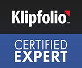 Klipfolio Certified Expert