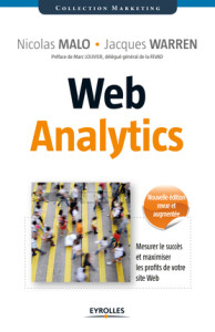 livre-web-analytics