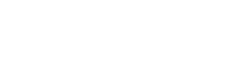 Tealium Certified Agency Partner